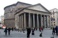 Pantheon - Click to enlarge