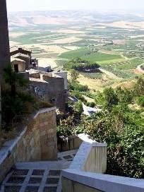 Salemi - Sicily