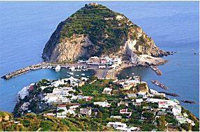 Isle of Ischia