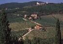 Tuscany-countryside